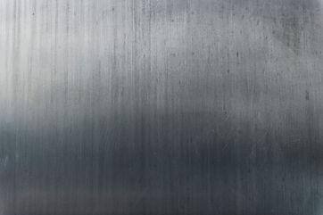 background-floor-gray-metal-metallic-smo