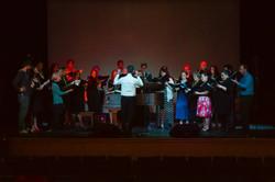 NH Master Chorale Cabaret