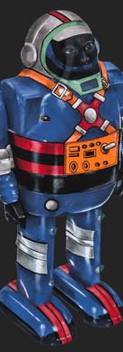 00 Robot _29 4x5.jpg