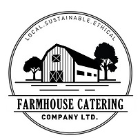 FarmhouseCateringLogo.png