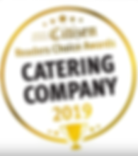 Caterer of the year.PNG