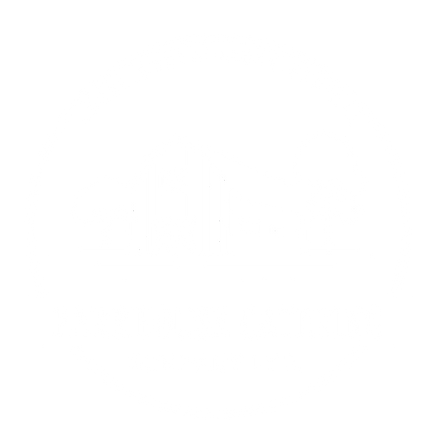 FarmhouseCateringLogoWhite.png