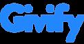 Givify Logo