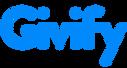 Givify LogoAsset 1.png