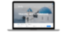 Travel Platform Screen.png