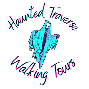 Haunted Traverse (2).png