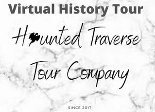 Virtual Tour Episode 2: Steinberg Opera House, State and Lyric Theatres