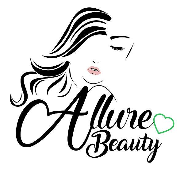 Allure_Beauty_Logo-01.jpg