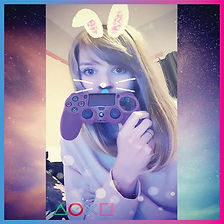 Gaming-Friends-Partner-07.jpg