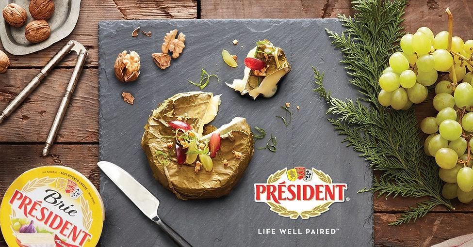 president-baked-brie-1200x628-sept-20_3_