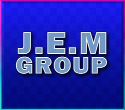 JEM Group