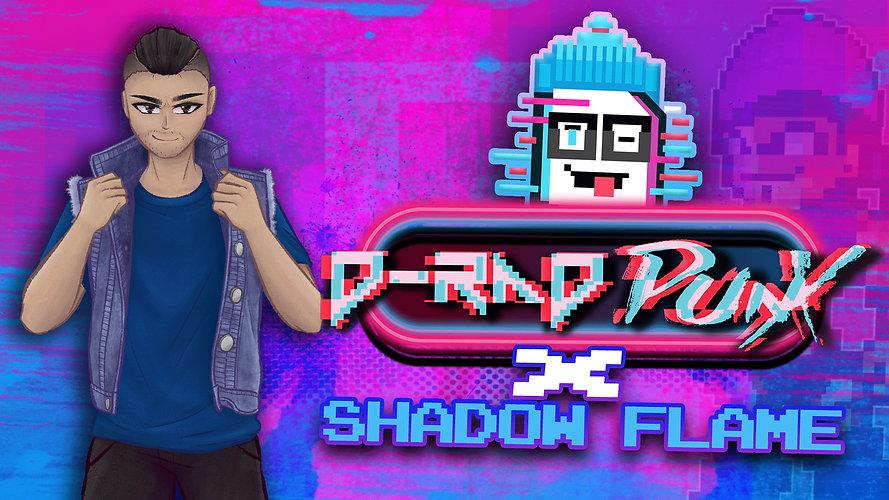 Shadow-Flame-X-dRad-PUNX.jpg