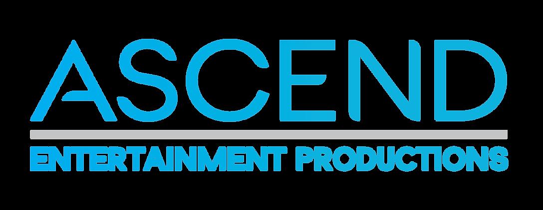 Ascend-Logos-2020-04.png