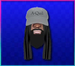 A-Quil