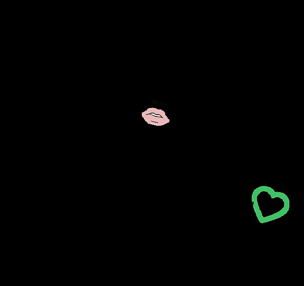 Allure_Beauty_Logo_Color-01.png