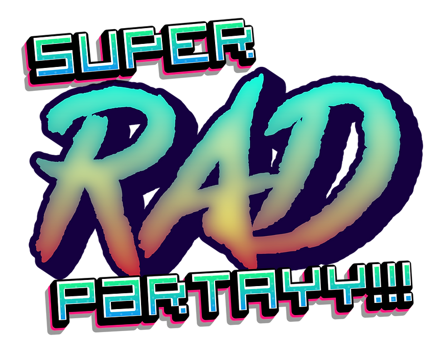 SUPER-RAD-PARTAYY-01.png