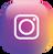 Social-Media-Icons-01.png