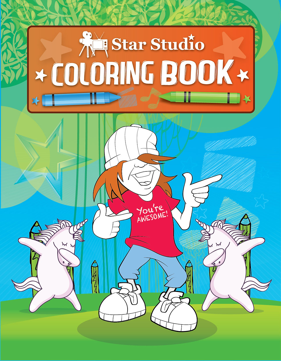 Coloring-Book-Cover-01.jpg