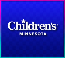 Children's Minnesota