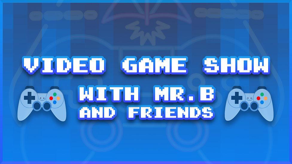 Video-Game-Show-Slate.jpg
