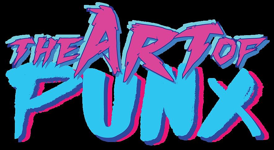 Art-Gallery-PUNX.png