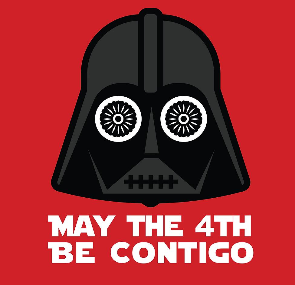 Darth-Vader-La-Dona-Logo-FINAL-01.png