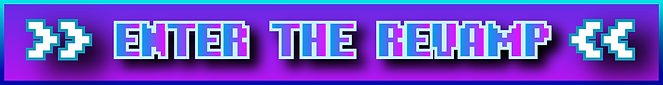 Enter The ReVamp-01.png