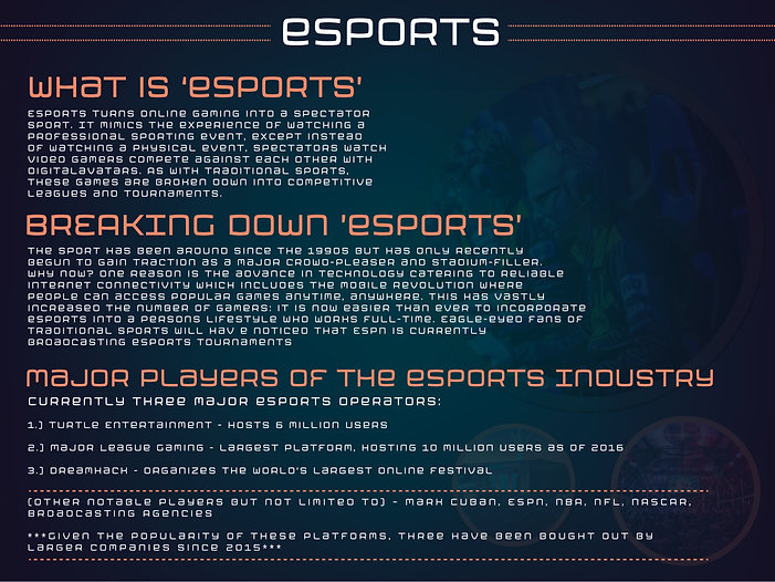 Gamer Gloves Pitch Deck 05 - ESports-01.