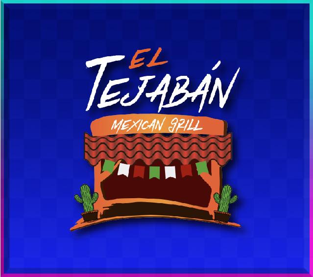 El Tejaban Mexican Grill