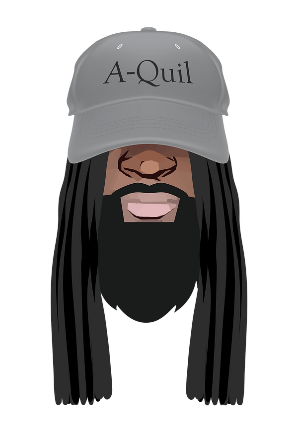 A-Quil Secondary Logo-01.png