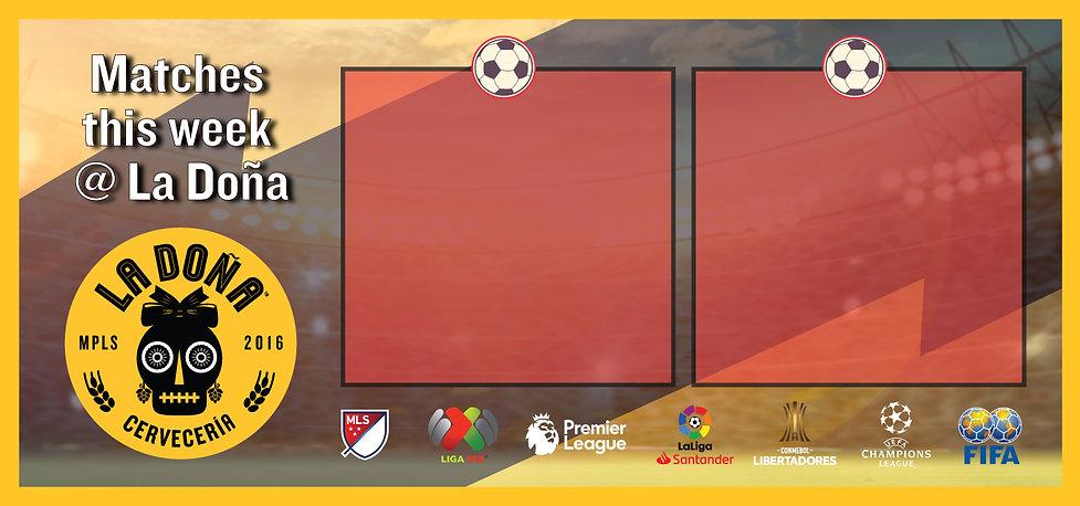 Soccer-Bar-Ad-FB-V3.jpg