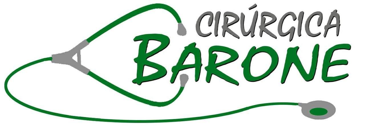 (c) Baronecirurgica.com.br