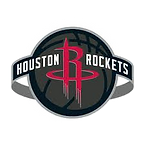 rockets_edited.png