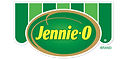 brand_jennie-o-1.png