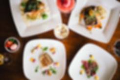 ravintola-espoo-kyla.jpg