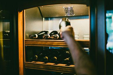 ravintola-espoo-viini.jpg