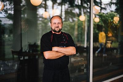 ravintola-tapiola-kyla-ravintoloitsija.j