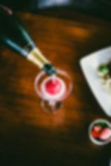 ravintola-espoo-kyla-lahjakortti.jpg