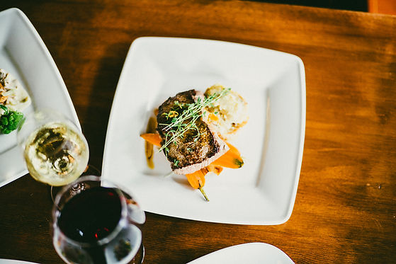 ravintola-espoo-kyla-ruoka-juoma.jpg