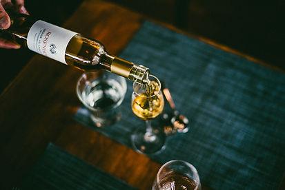 ravintola-espoo-viinit.jpg