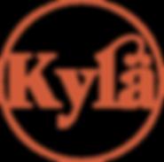kortteliravintola-kylä-logo.png