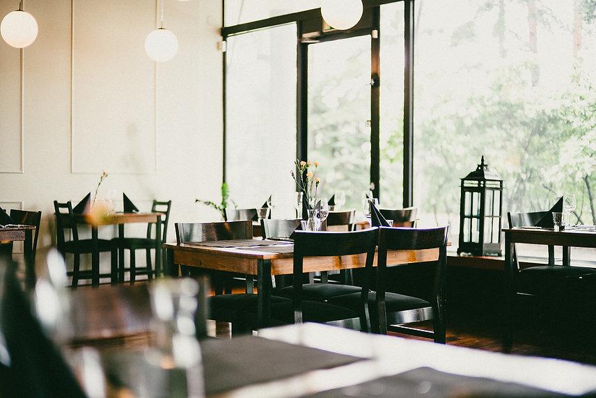 espoo-ravintola-yksityistilaisuus.jpg