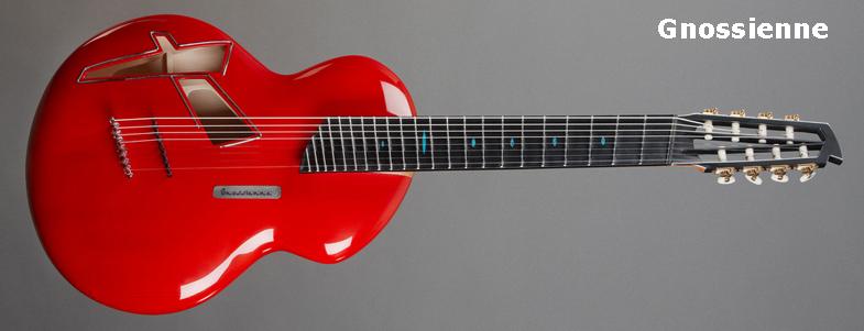 Stradi Bassguitars In 2018 T Bass Guitar And Guitar Design
