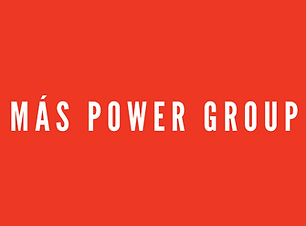 Mas Power Group.png