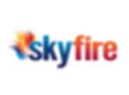 Skyfire Media.png