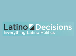 Latino Decisions.png
