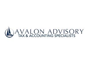 Avalon Advisory.png