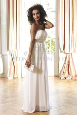 šaty Tulip výpredaj 59€