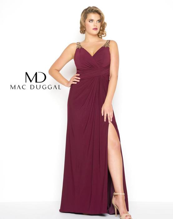 šaty Winnie výpredaj 215€