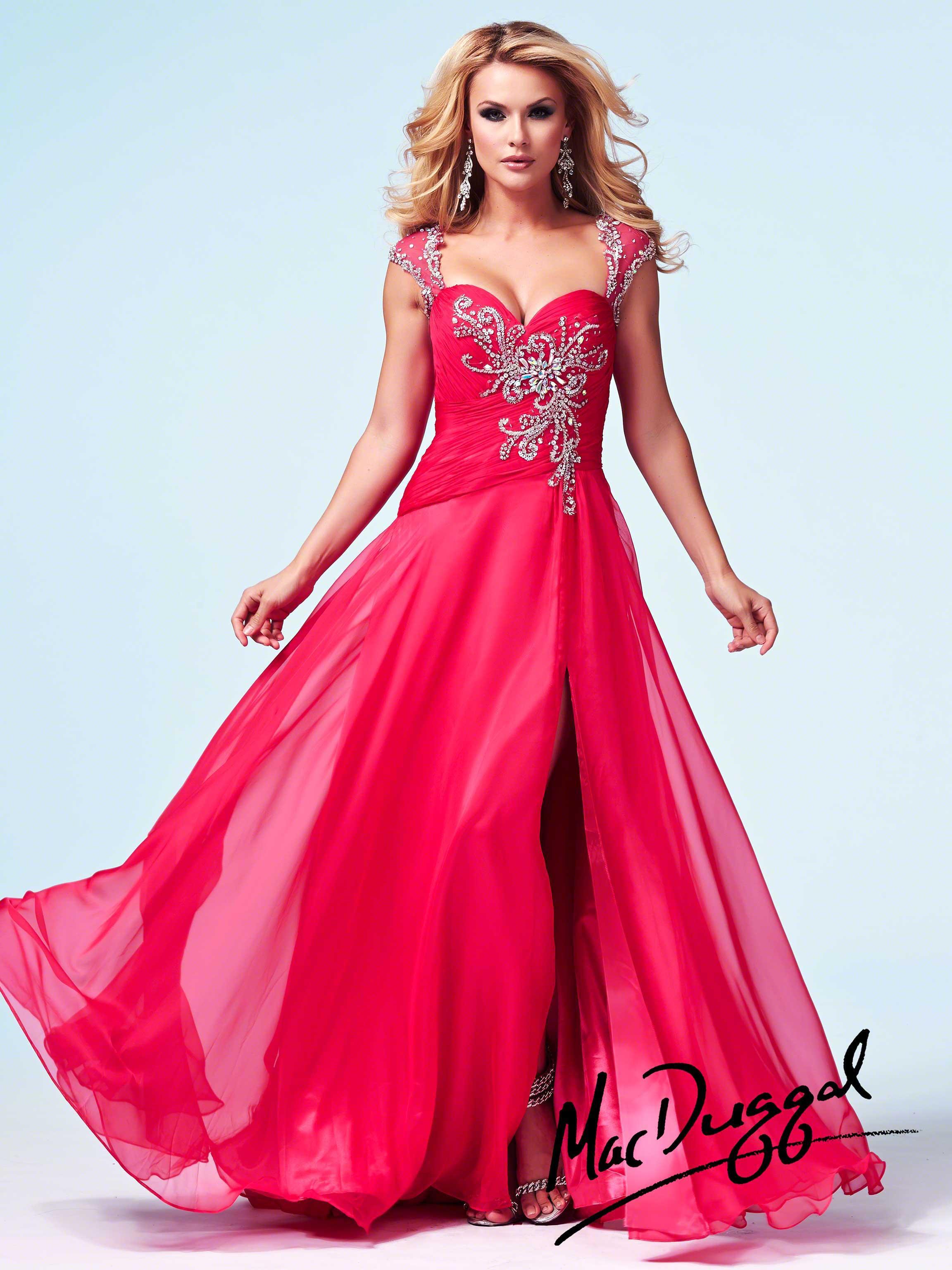 šaty Fuchsia výpredaj 139€